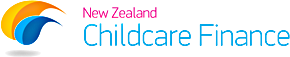 New Zealand Childcare Finance